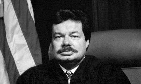 judge_ivan_lemelle_(public_domain)